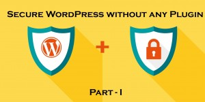 securing wordpress 7 essential security steps